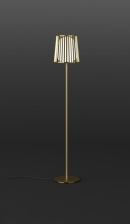 Julia Floor Lamp LED