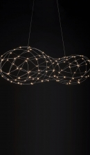 Cloud LED