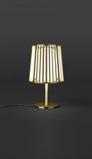 Julia Table Lamp LED